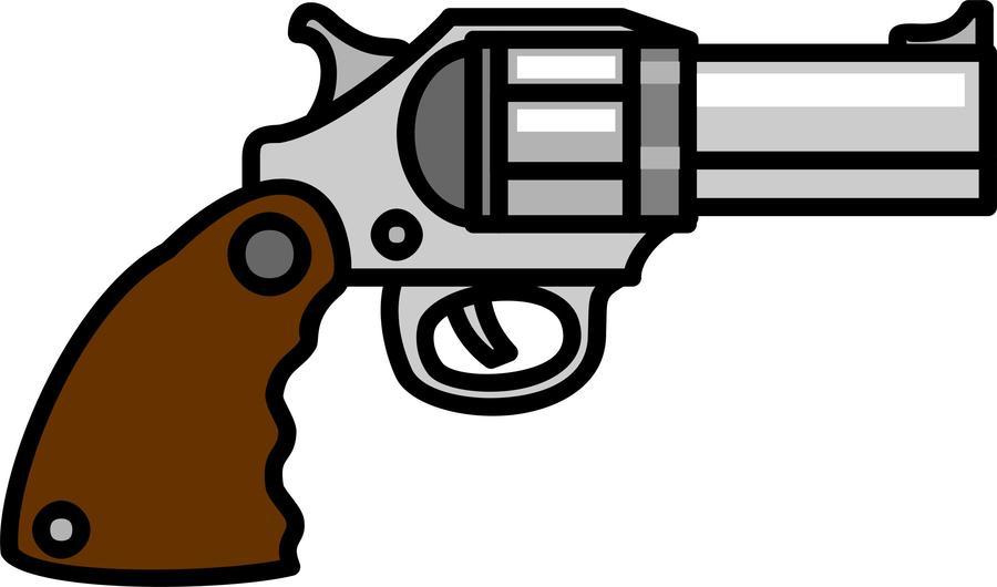 Gun png clipart free download.