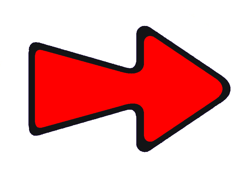 Free Arrow Right Download Clip Art On Clipart Cheap Ideal 13.