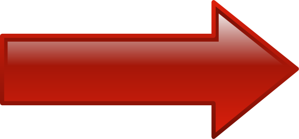 Free Picture Of Arrow Pointing Right, Download Free Clip Art, Free.