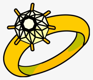 Ring Clipart PNG, Transparent Ring Clipart PNG Image Free Download.