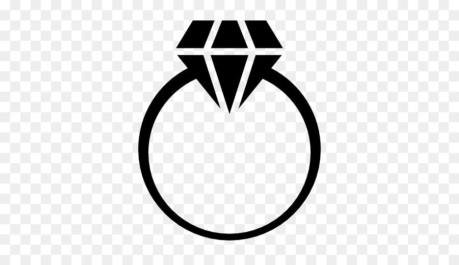 Wedding Ring clipart.