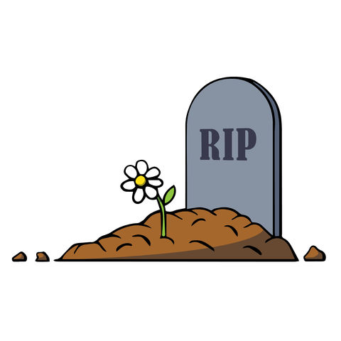 Rip clipart 6 » Clipart Station.