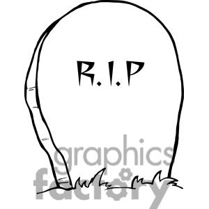 111 rip clip art images found..