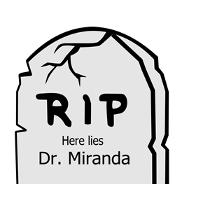 RIP clipart, cliparts of RIP free download (wmf, eps, emf, svg, png.