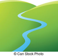 River Illustrations and Clip Art. 90,217 River royalty free.
