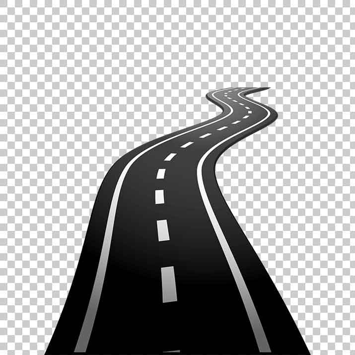 Road Clipart PNG Image Free Download searchpng.com.