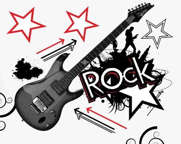 Rock stars clipart 5 » Clipart Portal.