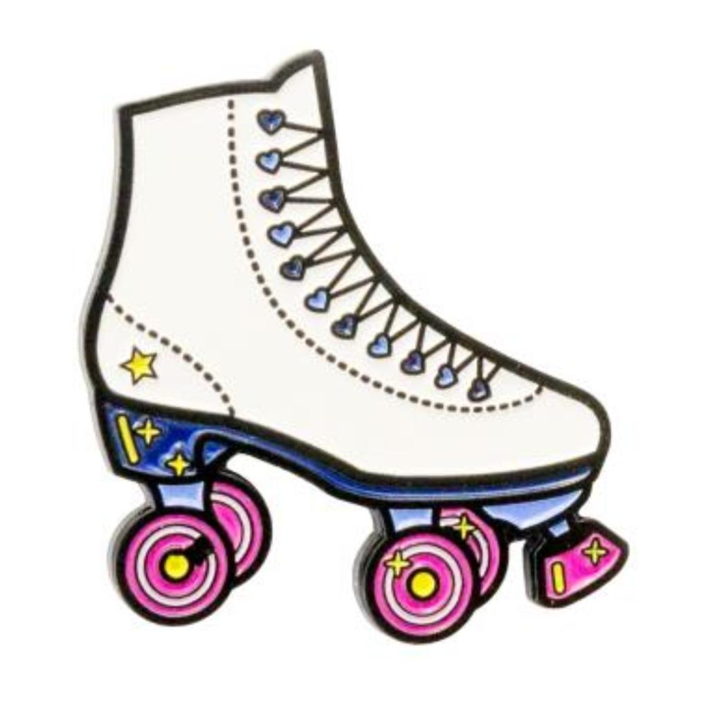 Footwear,Roller skates,Product,Roller skating,Roller sport,Shoe,Quad.