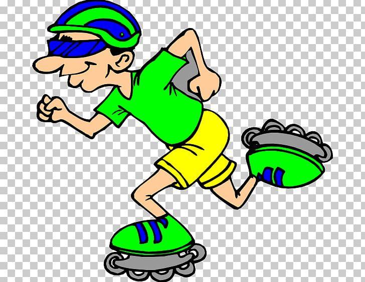 Roller Skates Roller Skating Rollerblade Inline Skates PNG, Clipart.