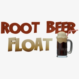 Root Beer Floats Clip Art , Transparent Cartoon, Free Cliparts.