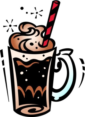 Free Root Beer Cliparts, Download Free Clip Art, Free Clip Art on.