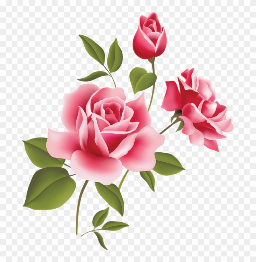 Art Rose Free Download Clip Art Free Clip Art On Clipart.
