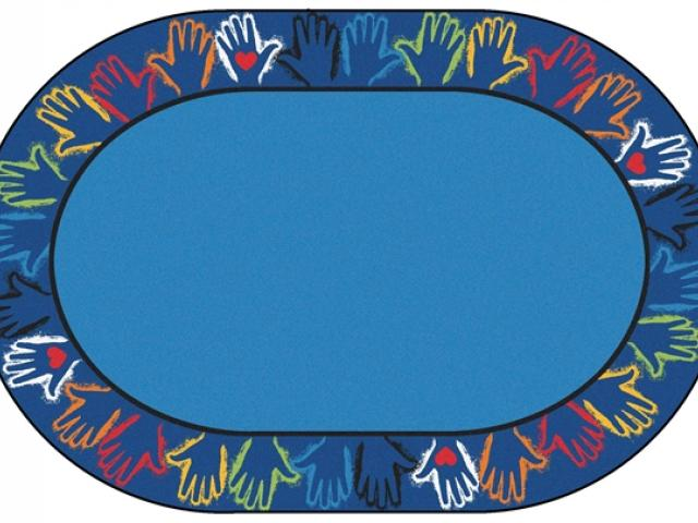 Free Carpet Clipart, Download Free Clip Art on Owips.com.