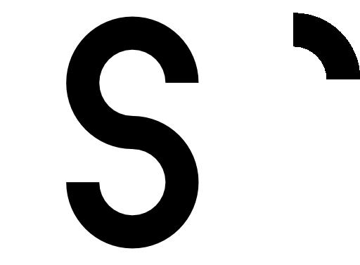 Letter S Clipart. صورة حرف S.