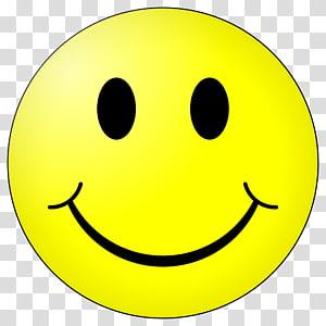 Smiley Emoticon Sadness Animation , Sad Emoji Background, emoji.