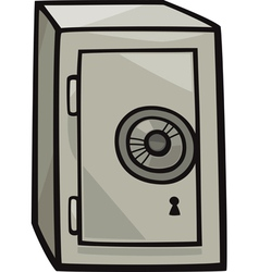 Clipart safe 2 » Clipart Station.
