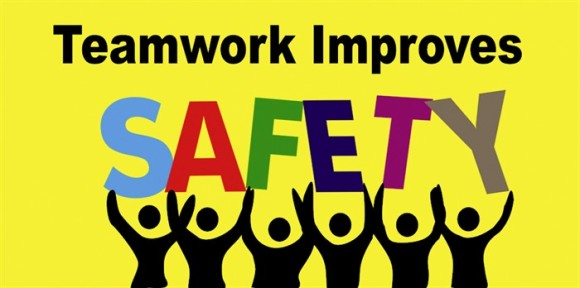 8+ Free Safety Clipart.