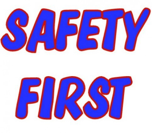 safety images free clip art safety clipart kcnxmdacq.