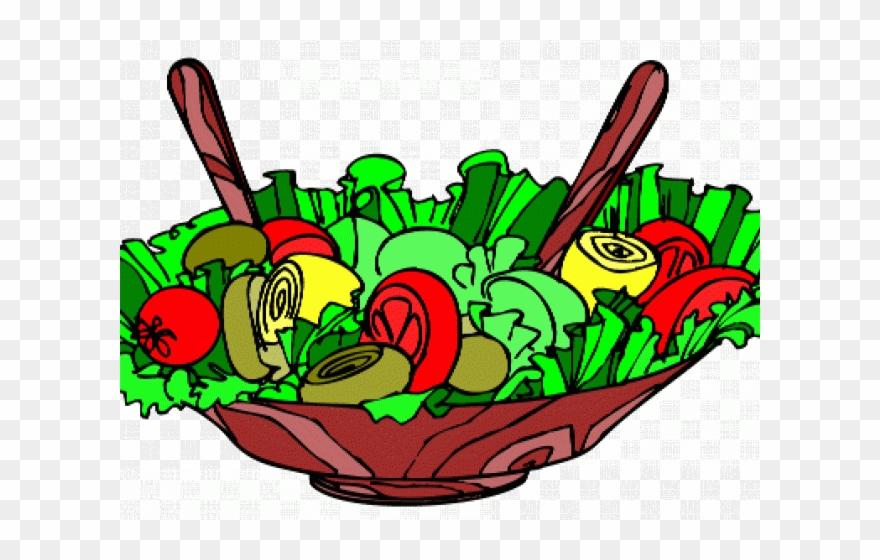 Lettuce Clipart Cute.