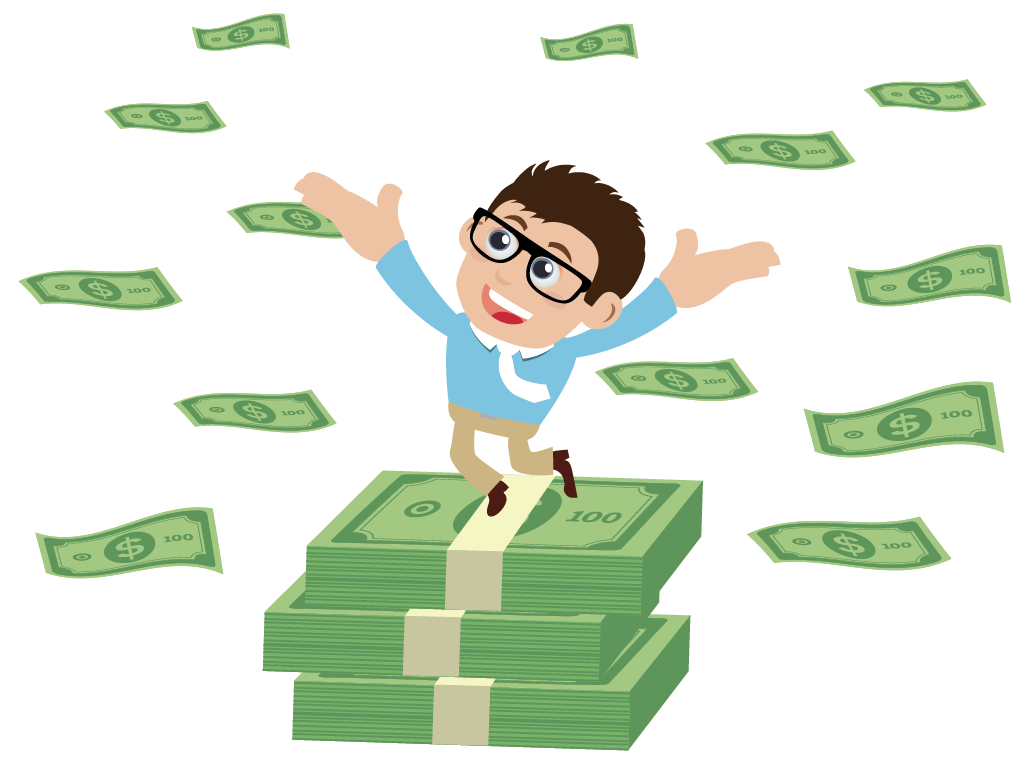 Free Salary Increase Cliparts, Download Free Clip Art, Free Clip Art.
