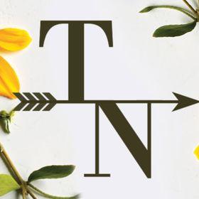 True North Salon and Spa (truenorthsalon) on Pinterest.