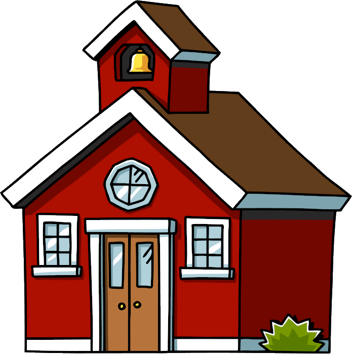 Free School House Picture Download Clip Art On Beneficial.