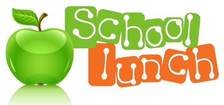 CEP School Lunch Program.