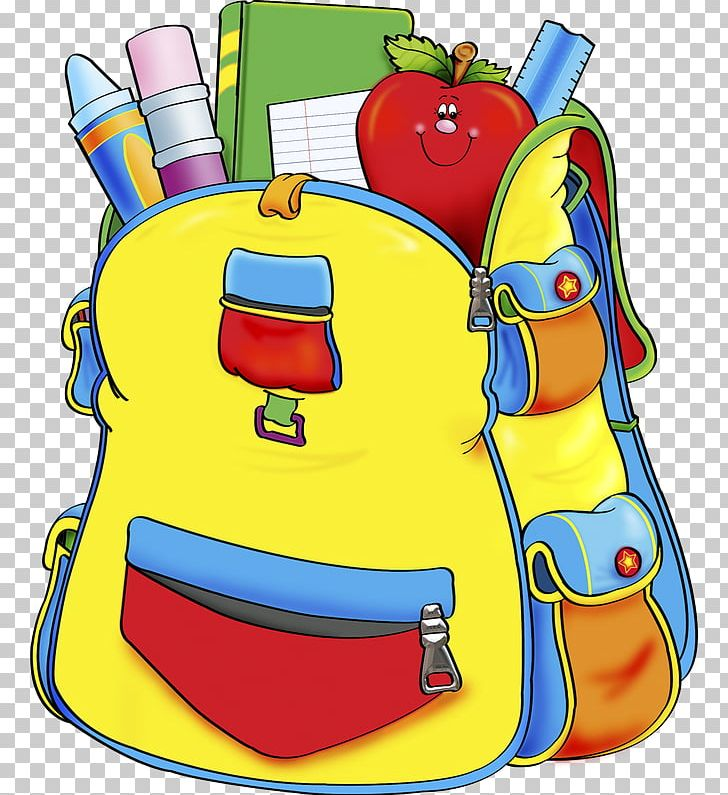School Supplies PNG, Clipart, Art, Art S, Back To School, Blog, Clip.