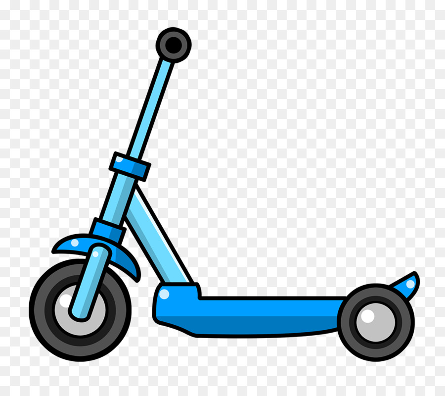 scooter clipart Scooter Clip art clipart.