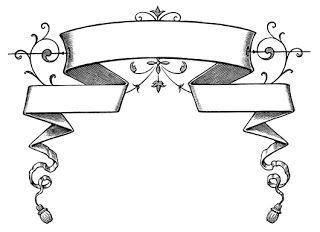 Free Fancy Banner Cliparts, Download Free Clip Art, Free Clip Art on.