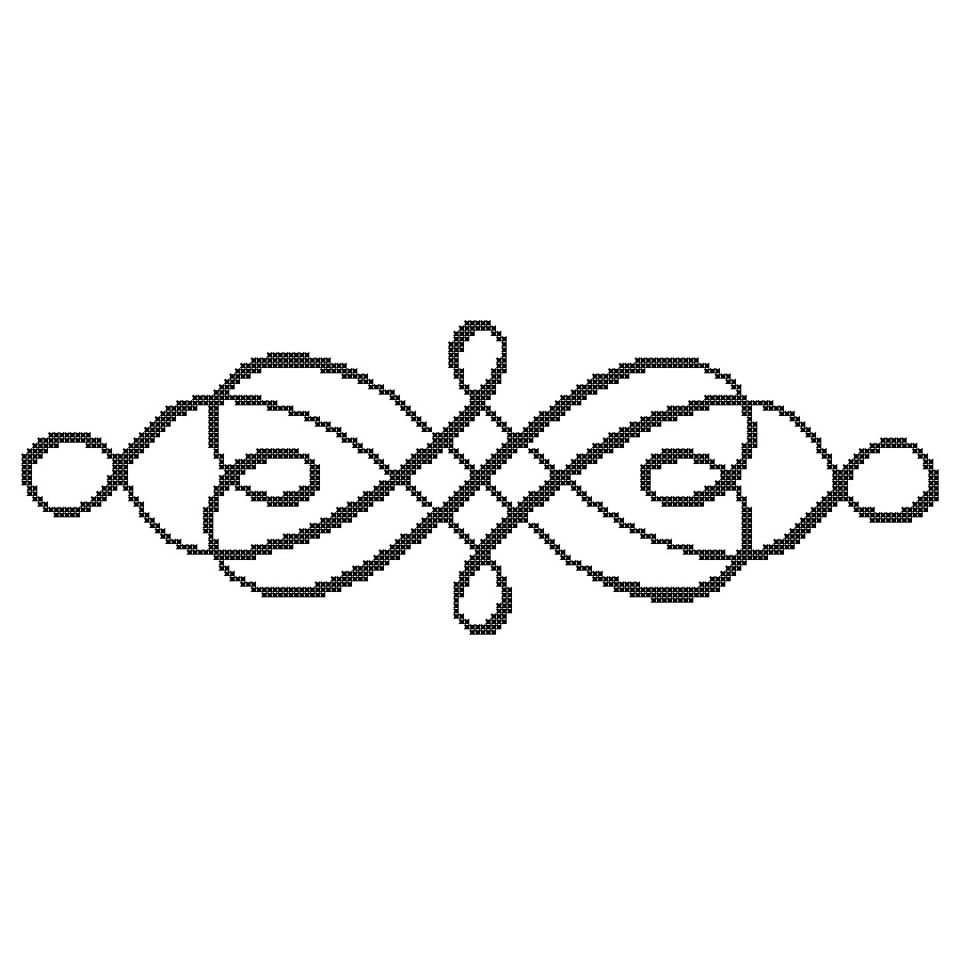 43+ Free Clip Art Designs.