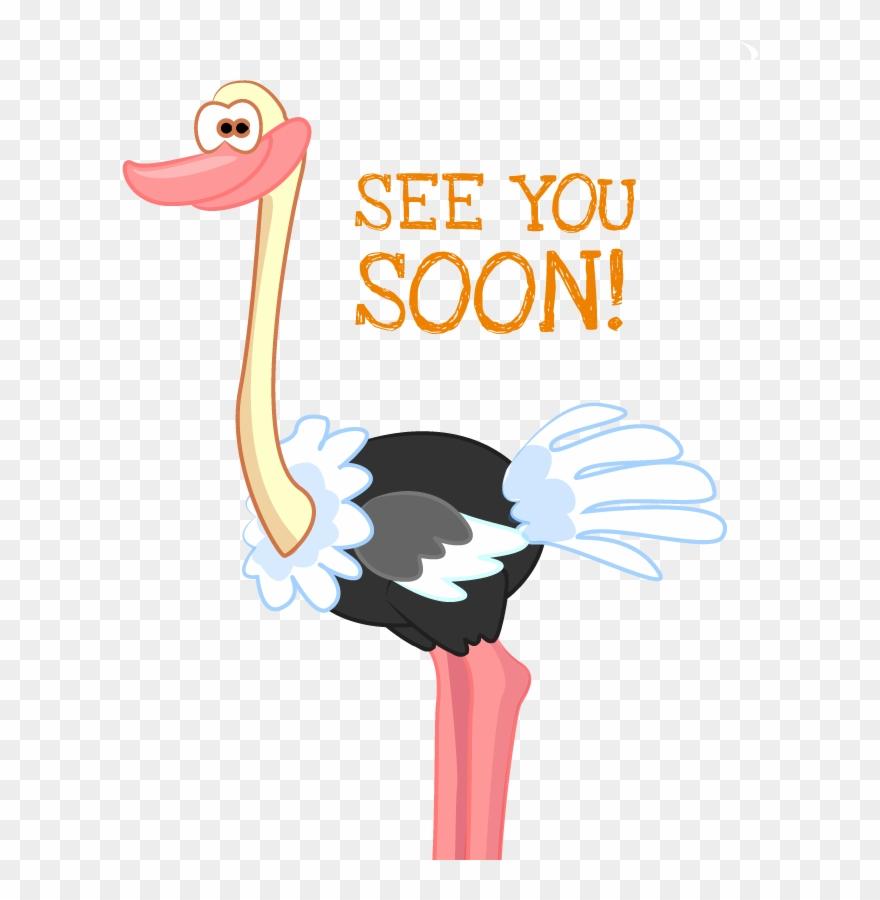 See You Soon Clipart 69181 Loadtve Clip Art Wonder.
