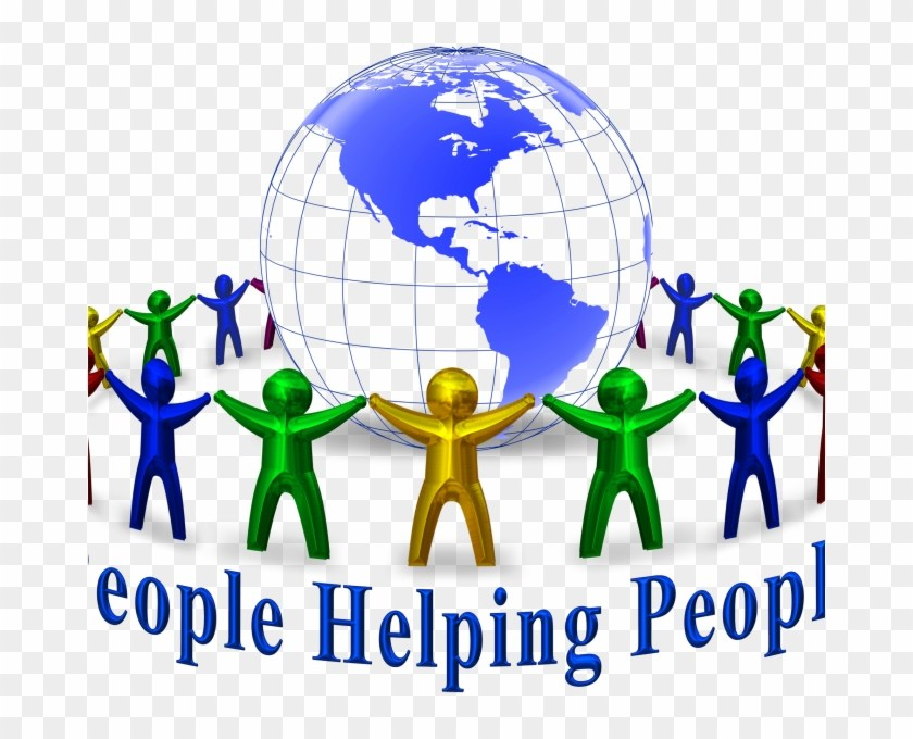 Serving others clipart 2 » Clipart Portal.