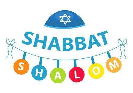 540 Shabbat Stock Illustrations, Cliparts And Royalty Free Shabbat.