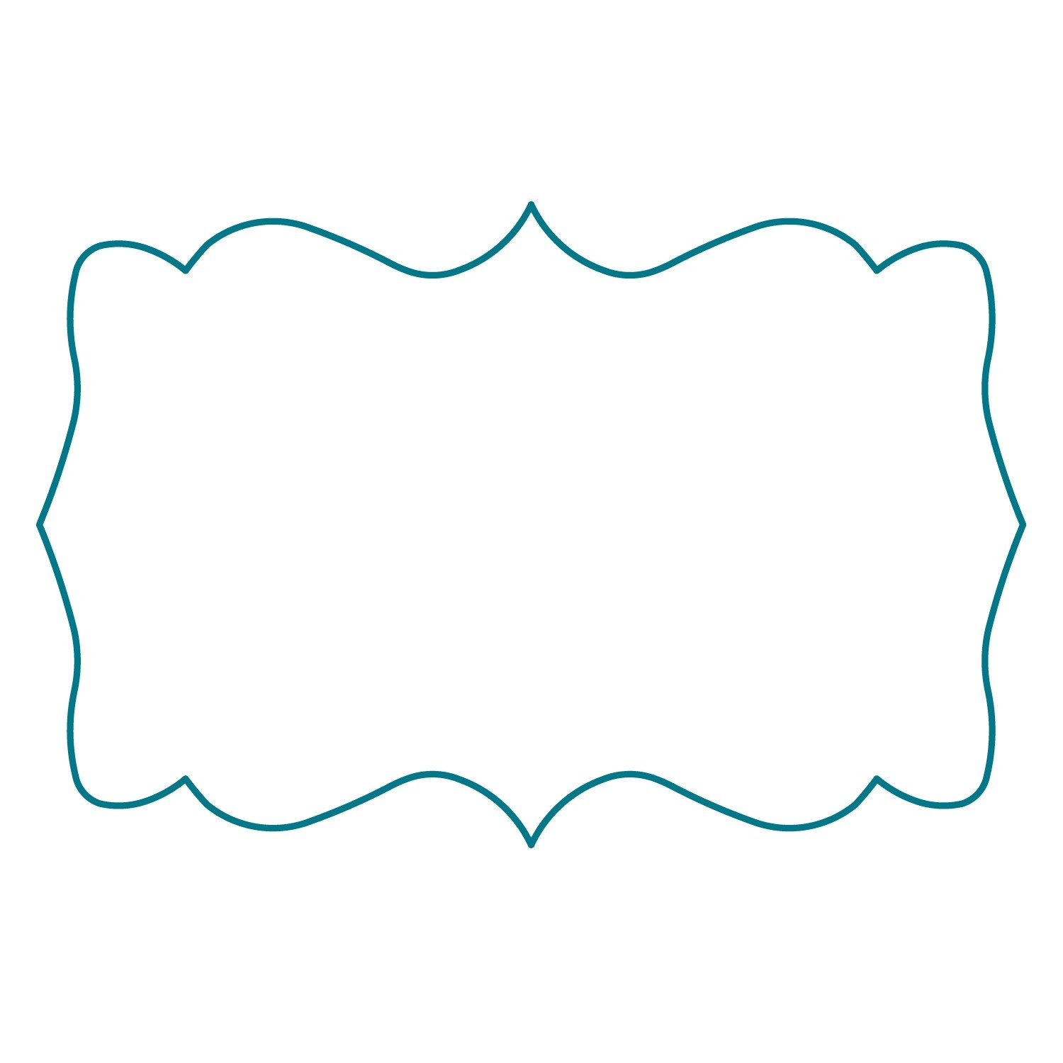Shapes clipart tag.
