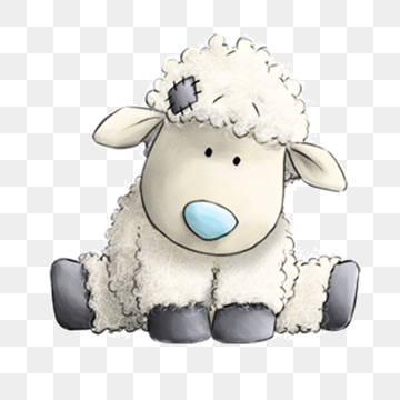Sheep Clipart Images, 264 PNG Format Clip Art For Free Download.