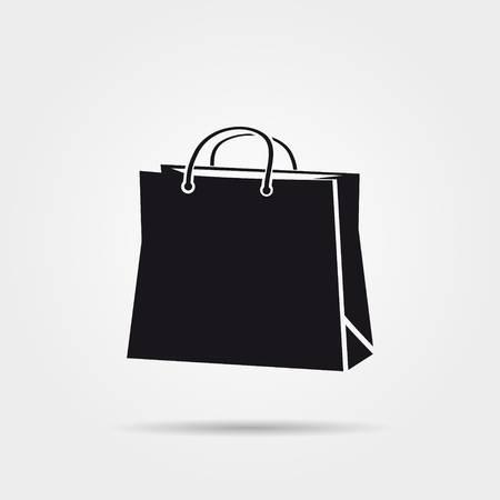 102,247 Shopping Bag Stock Vector Illustration And Royalty Free.