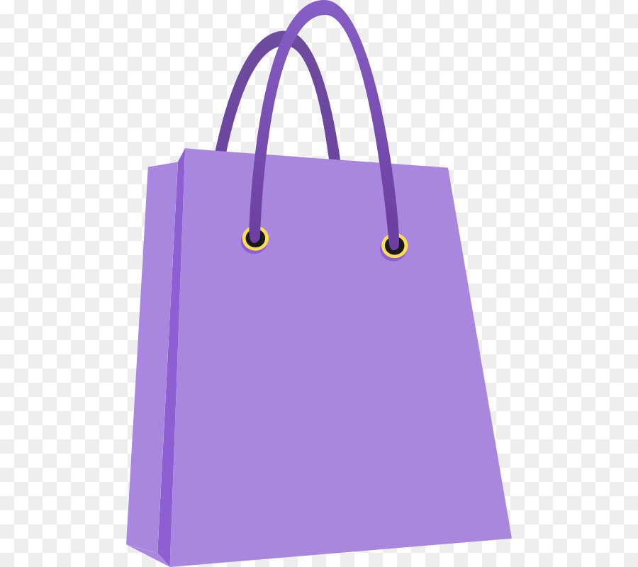 Shopping Bagtransparent png image & clipart free download.