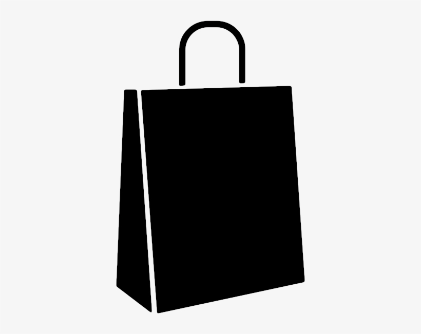 Shopping Bag 9 Clever Bags Design Happy Luxury Clipart.