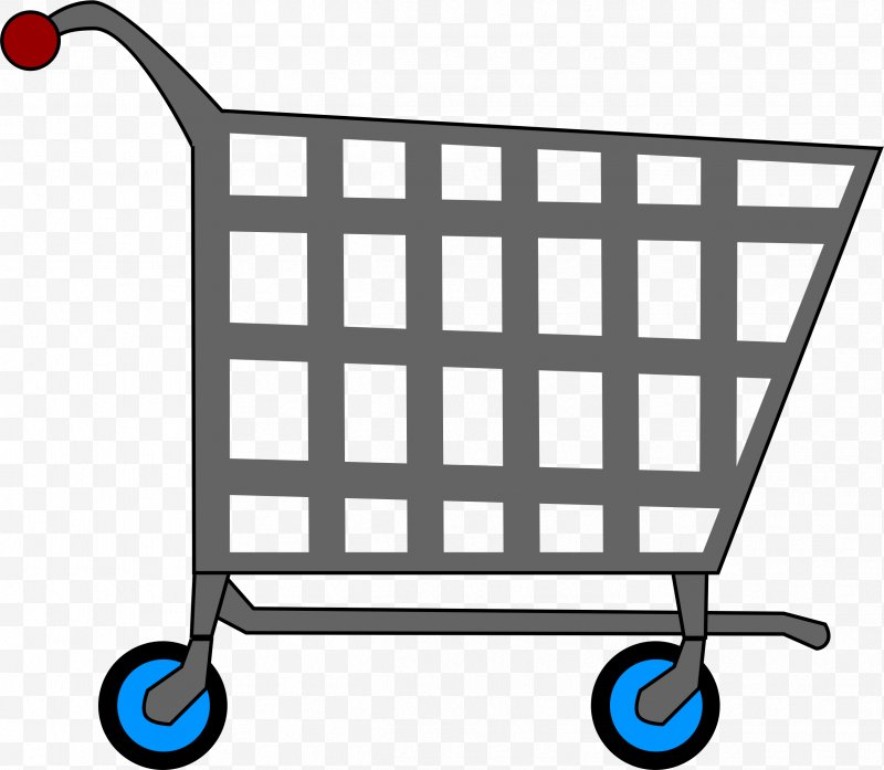 Shopping Cart Clip Art, PNG, 2374x2071px, Shopping Cart, Animation.
