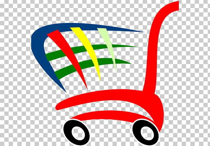 Shopping Cart Messenger Bags Online Shopping PNG, Clipart, Area.