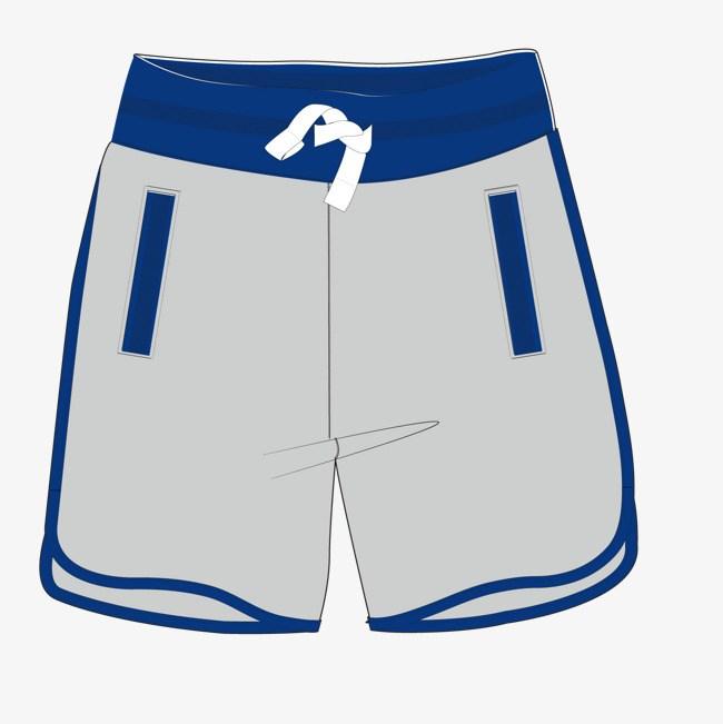 Shorts clipart png » Clipart Portal.