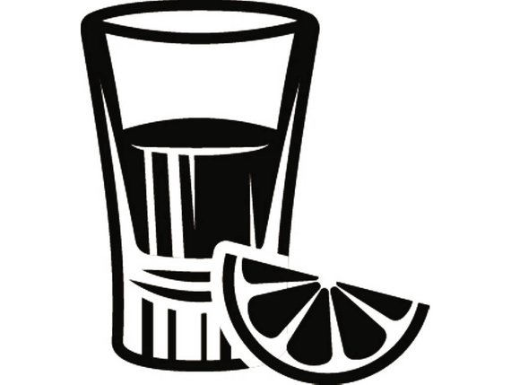 Shot Glass Clipart (97+ images in Collection) Page 1.