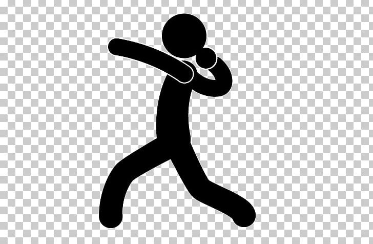 Track & Field Shot Put Discus Throw PNG, Clipart, Amp, Area, Arm.