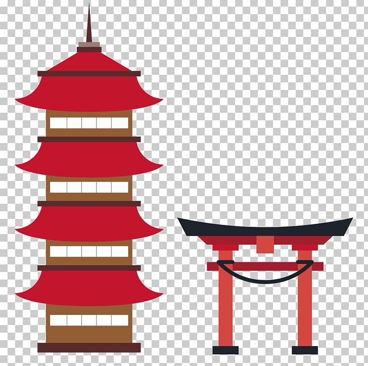 Japan Shinto Shrine Template Icon PNG, Clipart, Adobe Illustrator.