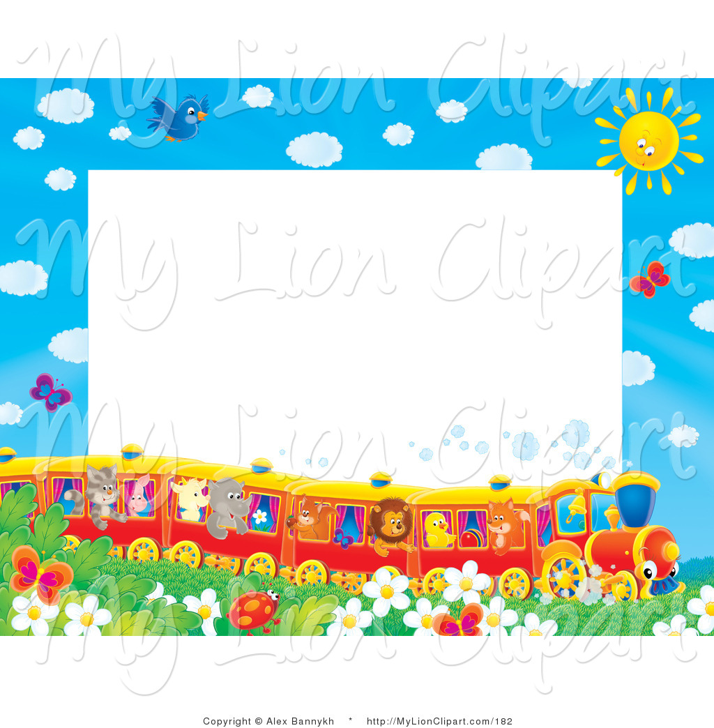 Free Picture Frame Clipart, Download Free Clip Art, Free Clip Art on.