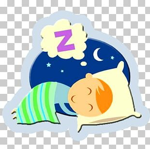 Sleep Clipart PNG Images, Sleep Clipart Clipart Free Download.