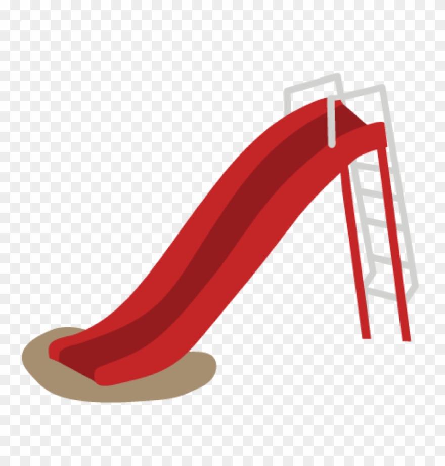 Slide Clipart Red Slide Clipart Clipart Download Wallpaper.