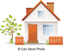 Small house Stock Illustrations. 24,444 Small house clip art images.