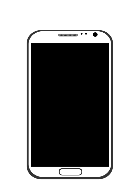 Smartphone,Angle,Mobile Phone Accessories Vector Clipart.